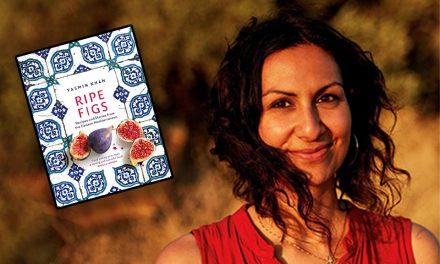 Yasmin Khan – Book Shambles