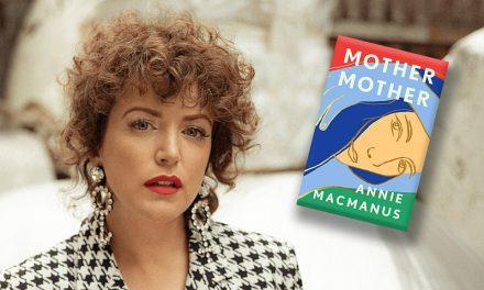 Annie Macmanus – Book Shambles