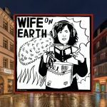 Germany – Wife on Earth
