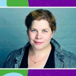 Katy Brand – Tips for Existence