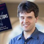 Karl Deisseroth – Book Shambles